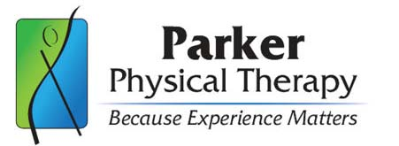 Parker Physical Therapy