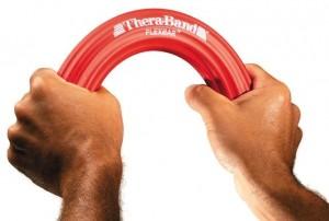Thera Band Flex Bar