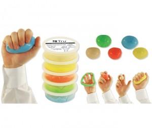 Tru Hand Therapy Putty